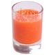 Сок морковный