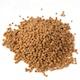 Горчица в семенах