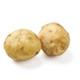Картофель молодой