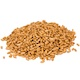 Пшеница зёрна