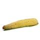 Кукуруза в початках свежая